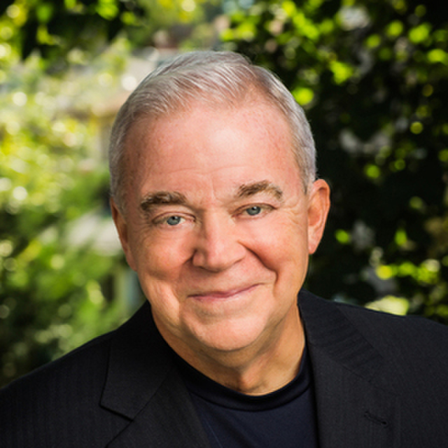 avatar for Jim Wallis