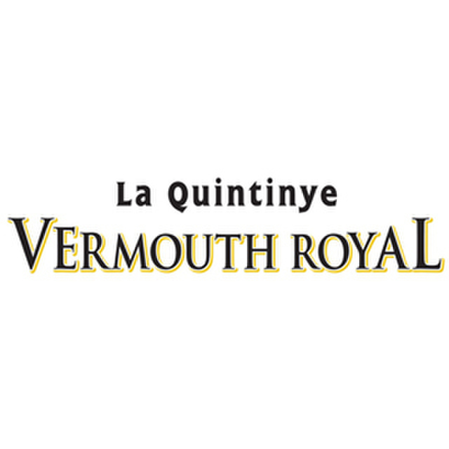 avatar for La Quintinye Vermouth Royal