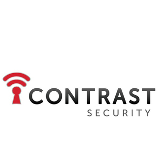 avatar for Contrast Security