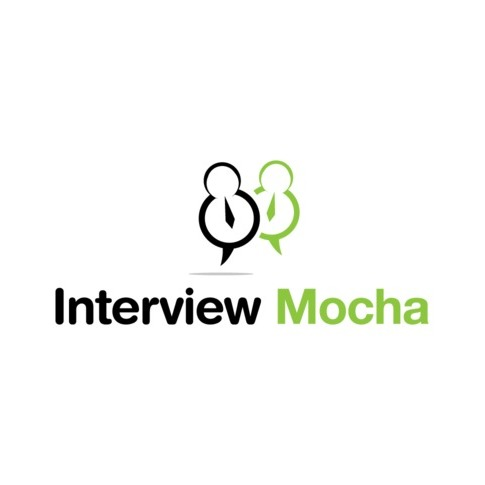 avatar for Interview Mocha (Interview Mocha)