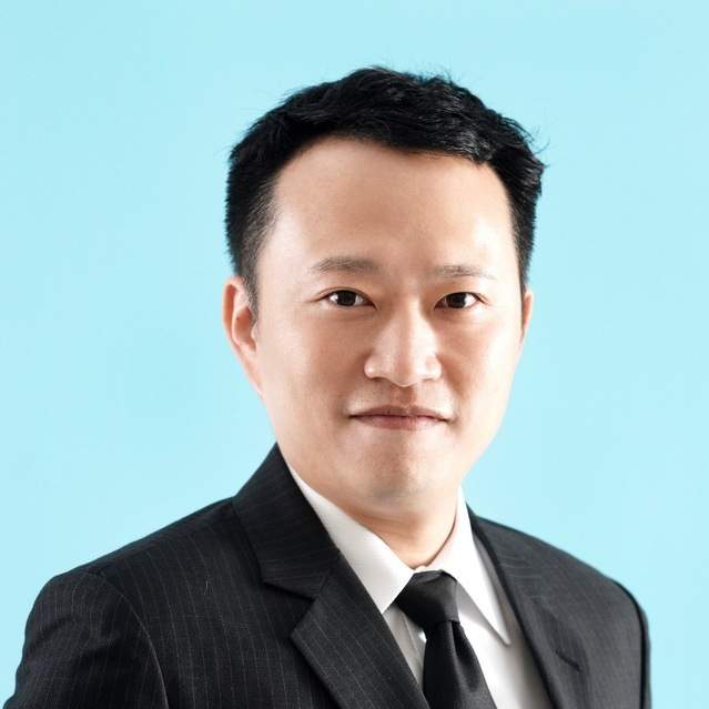 avatar for Bryan Yao