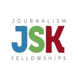 avatar for John S. Knight Journalism Fellowships at Stanford