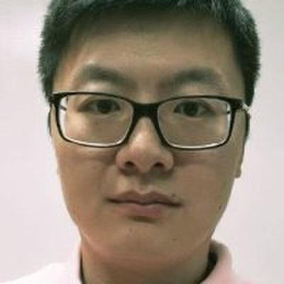avatar for Pengfei (Matt) Jia