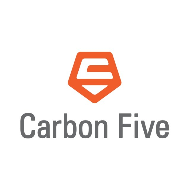avatar for Carbon Five