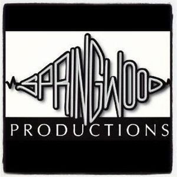 avatar for Springwood Productions