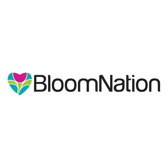 avatar for BloomNation
