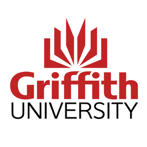 avatar for Griffith University