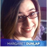 avatar for Margaret Dunlap