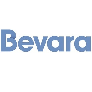 avatar for Bevara Technologies