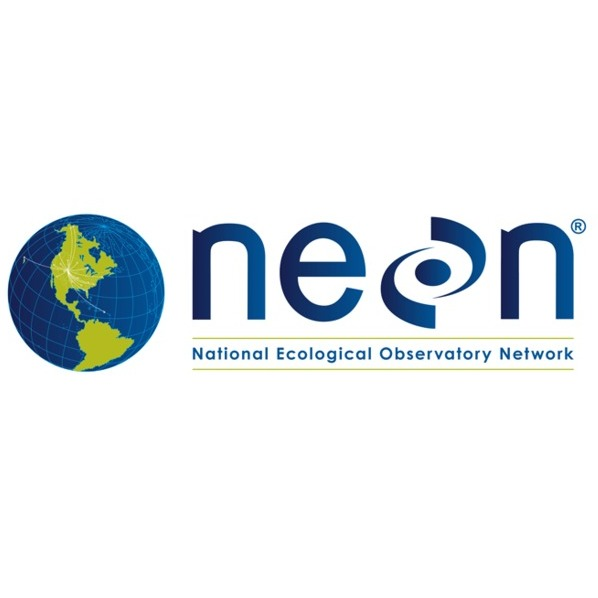 avatar for National Ecological Observatory Network (NEON)