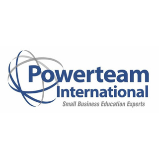 avatar for Powerteam International