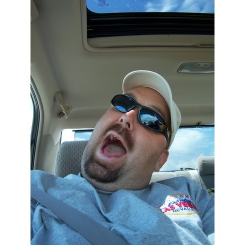 avatar for Sam Reichart