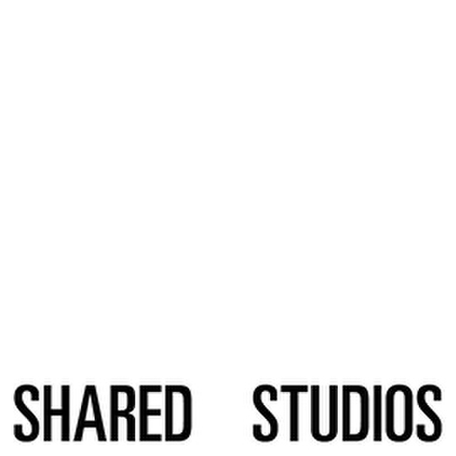 avatar for Shared_Studios