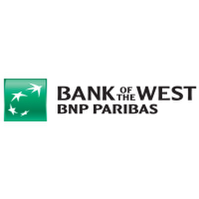 avatar for Bank of the West