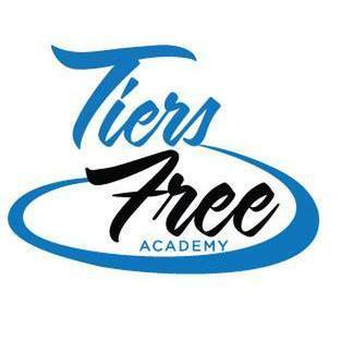 avatar for Tiers Free Academy