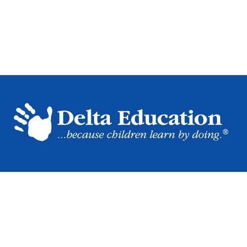 avatar for Delta Education / FOSS