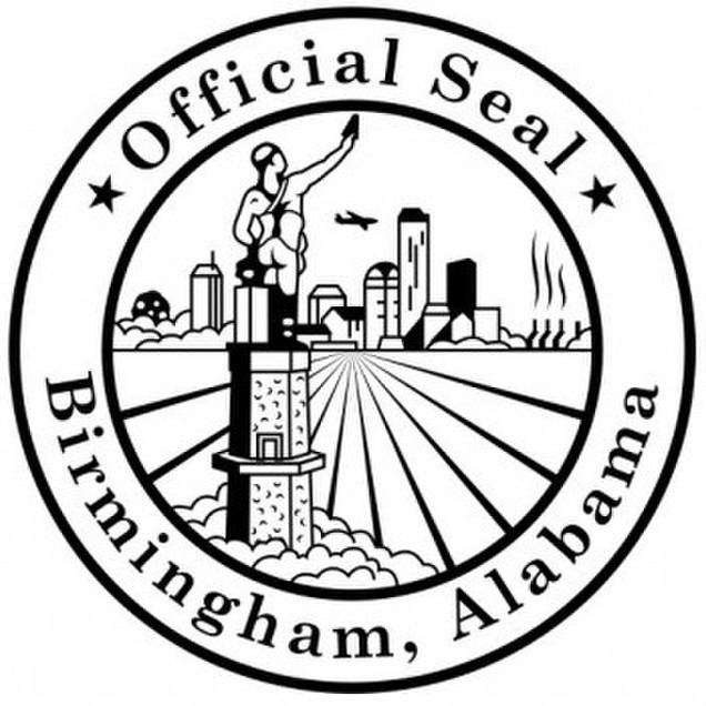 avatar for City of Birmingham