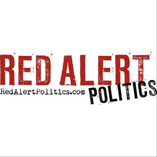 avatar for Red Alert Politics