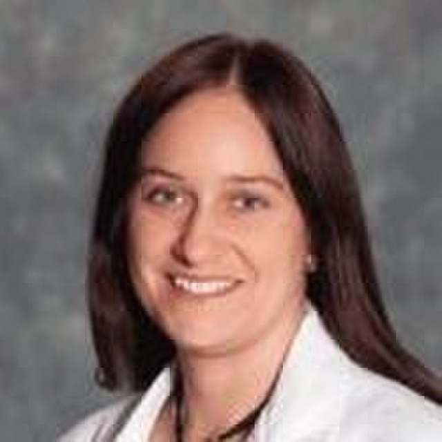 avatar for Julie Gammack, MD, CMD