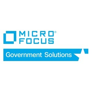 avatar for Micro Focus