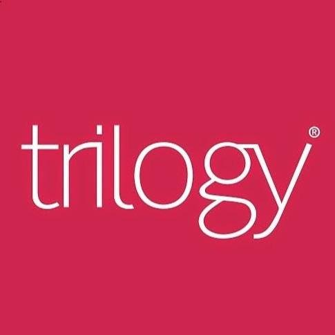 avatar for Trilogy Natural Skincare