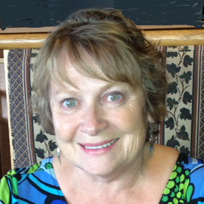 avatar for Joan Coy