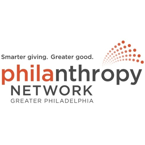 avatar for Philanthropy Network Greater Philadelphia
