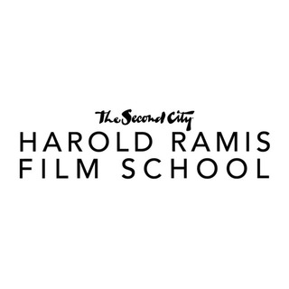 avatar for Harold Ramis Film School