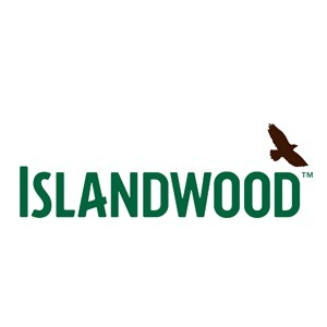 avatar for IslandWood