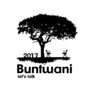 avatar for Buntwani