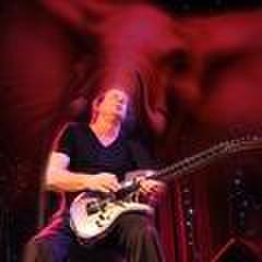 avatar for Adrian Belew