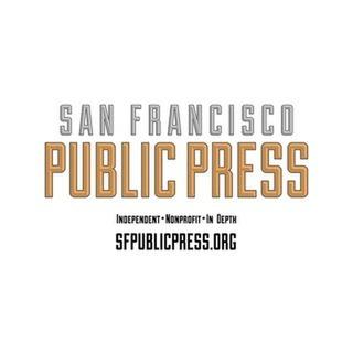 San Francisco Public Press