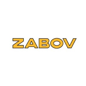 avatar for Zabov