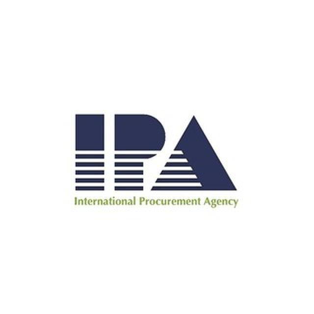 avatar for International Procurement Agency