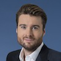 avatar for Pete Cashmore