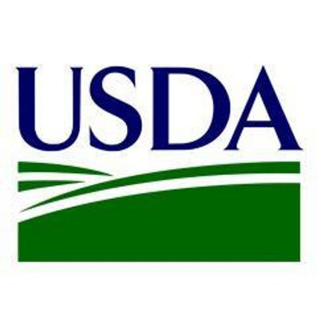 avatar for USDA Open Data Summer Camp