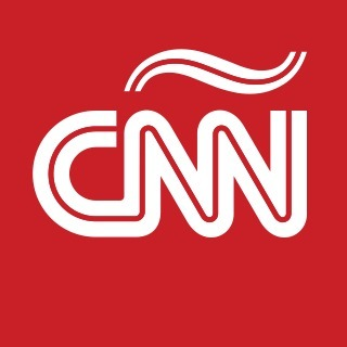 avatar for CNN Español