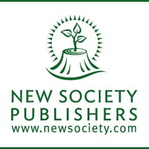 avatar for New Society Publishers