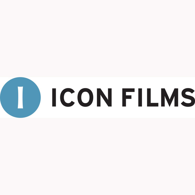 avatar for Icon Films