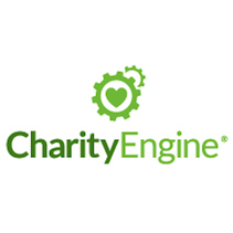 avatar for BIS Global/CharityEngine