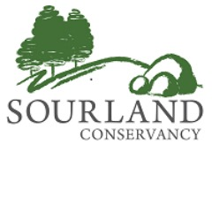 avatar for Sourland Conservancy
