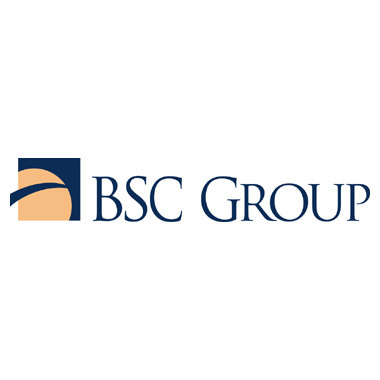 avatar for BSC Group, Inc