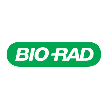 avatar for Bio-Rad Laboratories