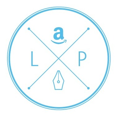 avatar for Amazon Literary Partnership