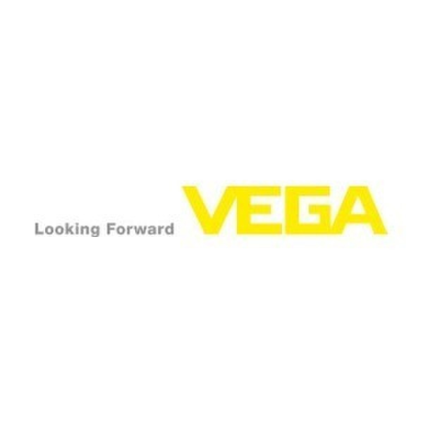 avatar for VEGA Americas Inc.