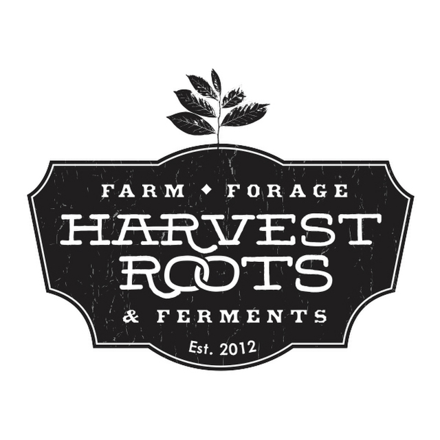 avatar for Harvest Roots & Ferments