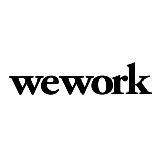 WeWork Promenade