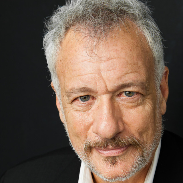 avatar for John de Lancie