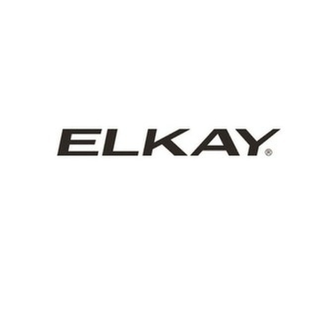 avatar for Elkay