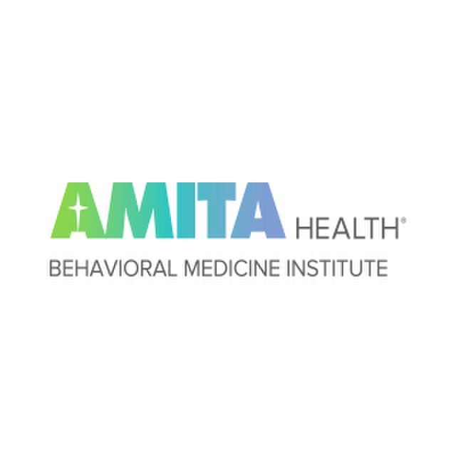 avatar for AMITA HEALTH Behavioral Medicine Institute